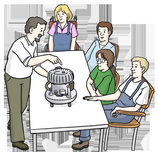 berufsbildungsbereich