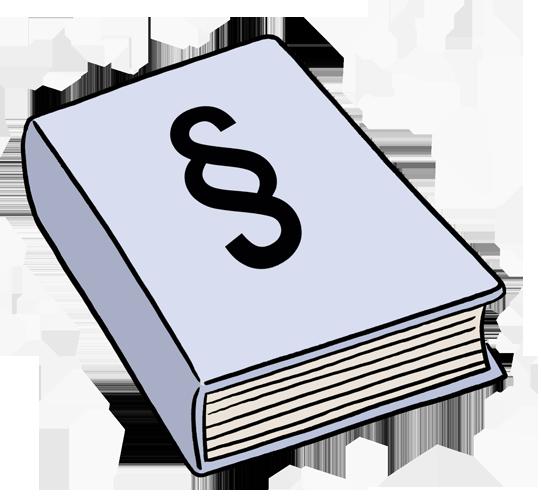 gesetzbuch