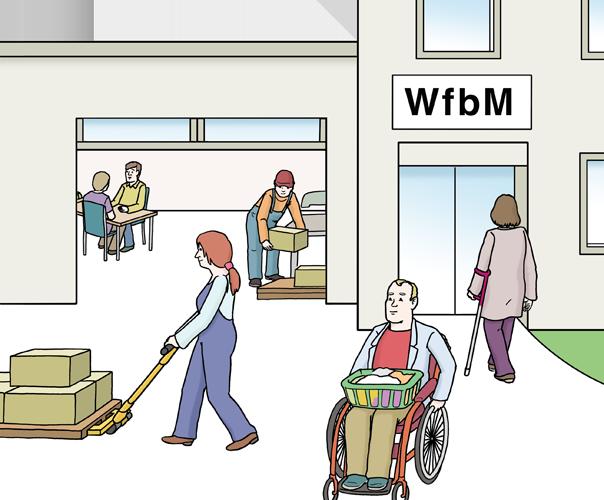 werkstatt-fuer-behinderte-menschen
